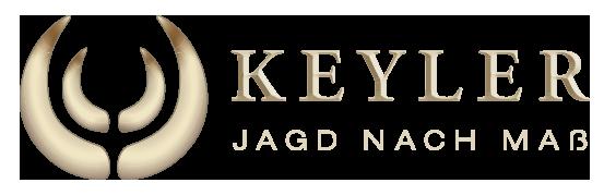 Keyler