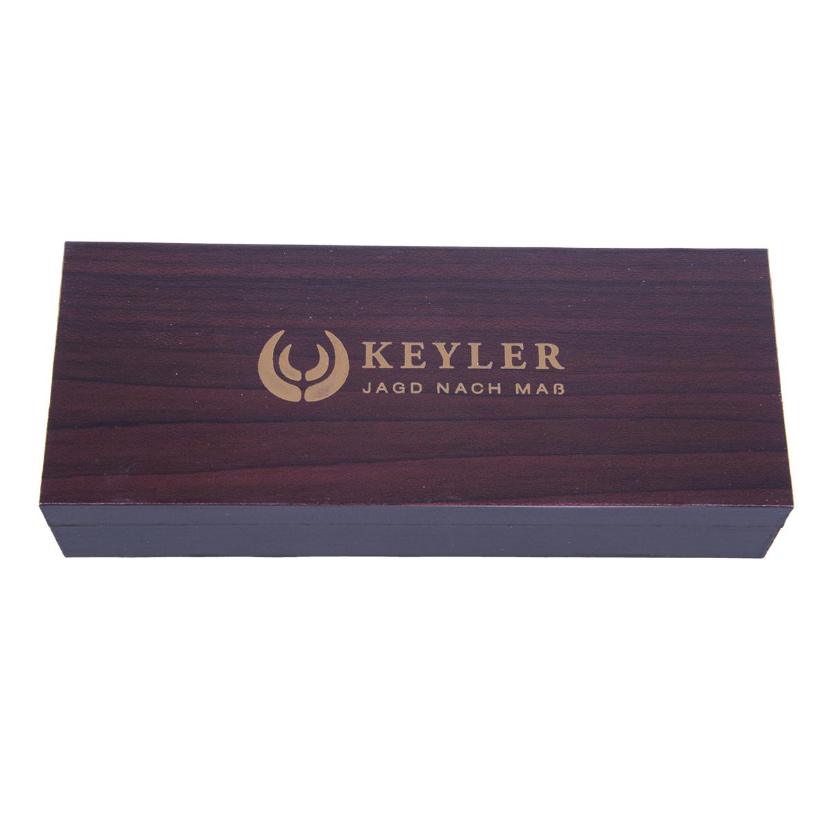 KEYLER Taschenmesser 6-tlg. im Keylershop