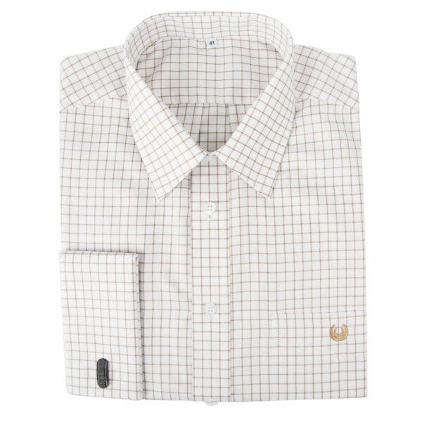 """KEYLER Hemd """"Fellhorn"""" im Keylershop"""
